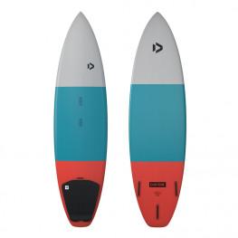 Surfkite Duotone Wam 2019
