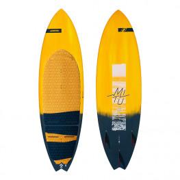 Surfkite F-one Mitu Pro Flex 2020