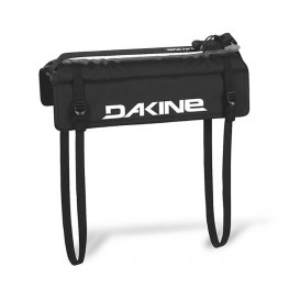 Racks Dakine Tailgate Pick Up