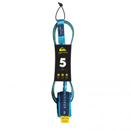 Leash Surf Quiksilver Highline
