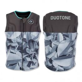 Veste Impact Duotone Kite Waist