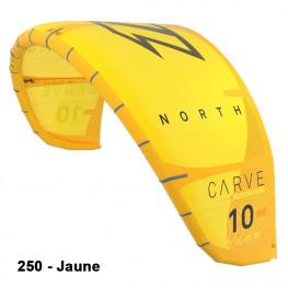 Aile De Kite North Carve 2020