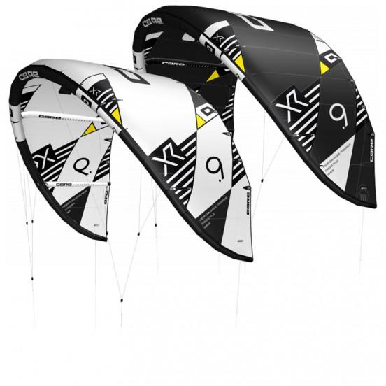 Kite Core Xr6