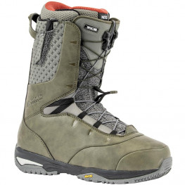 Boots Nitro Venture Pro Tls