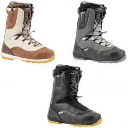 Boots Nitro Venture Tls 2020