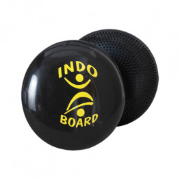 Coussin Small Indo Board