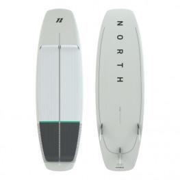 Surfkite North Comp 2020