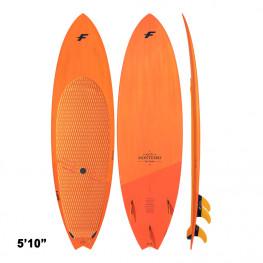 Surfkite F One Mitu Pro Carbon 2020