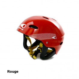 Casque Sooruz Access