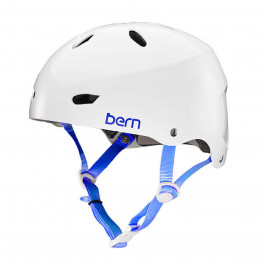 Casque Bern Brighton H2o