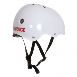 Casque Liquid Force Drop