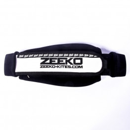 Strap Surfkite Zeeko
