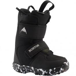 Boots Burton Mini Grom 2020
