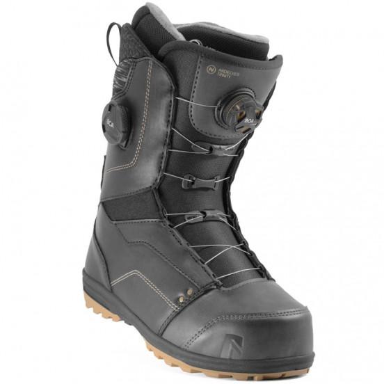 Boots Nidecker Trinity Boa  2020