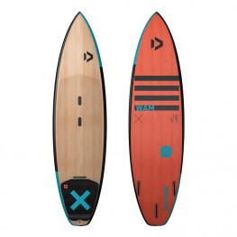 Surfkite Duotone Wam 2021