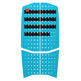 Pads Surfkite Duotone Traction Pro Front 2020