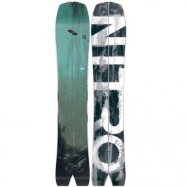 Snowboard Nitro Squash Split 2020