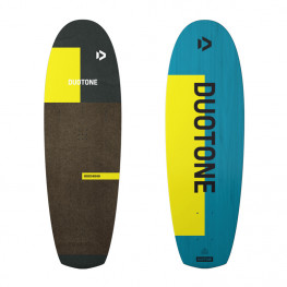 Planche Kitefoil Duotone Free 2019-2020