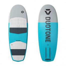 Planche Kitefoil Duotone Pace 2019