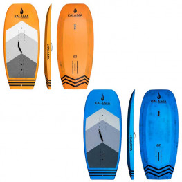 Wing Foil Kalama Full Carbon  2020