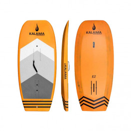 Sup Foil Kalama Full Carbon 2020