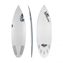 Surf Libtech Air E Ola
