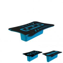 Adaptateur F One Box Vers Platine