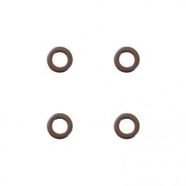 Rondelle Pour Vis Fixation Aile Avant Foil F One