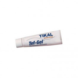 Tef Gel Tikal Anticorrosion Tube 10 Grs