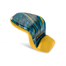 Strap Surfkite Dakine Cobra