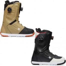 Boots Dc Control Boa 2020