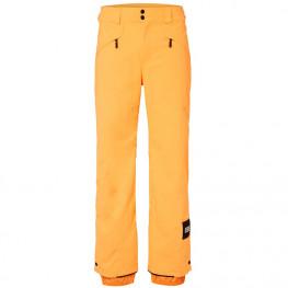Pantalon Snow Oneill Hammer 10k/10k