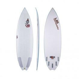 Surf Libtech Ringer