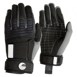 Gants Connelly Team Ski-nautique - Wakeboard
