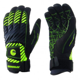 Gants Connelly Tournament Ski Nautique - Wakeboard