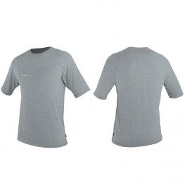 Wetshirt Oneill Hybrid Sun Manche Courte