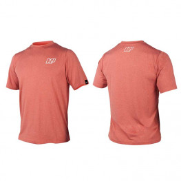 Wetshirt Np Aquasilk