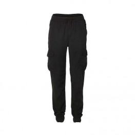 Pantalon Oneill Cargo