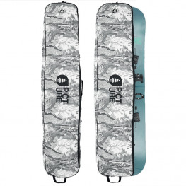 Housse Snowboard Picture Lofoten
