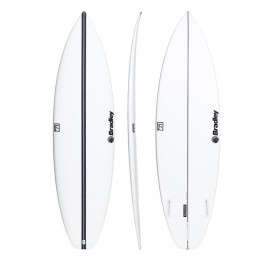 Surf Bradley Solution Lc6 2019
