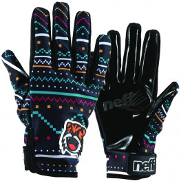 Gants Neff Womens Pipe Bergman