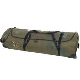 Housse Roulettes Ion Gearbag Tec 1/3 Golf