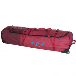 Housse Wake Ion Gearbag Core