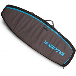 Housse Wakesurf Liquidforce Dlx Surf