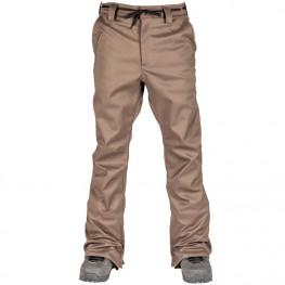 Pantalon L1 Thunder 2020
