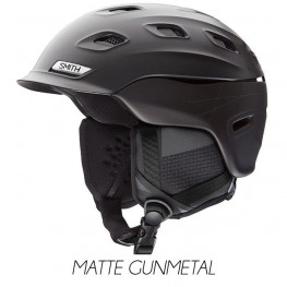 Casque Smith Vantage