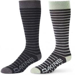 Chaussettes Dakine Thinline