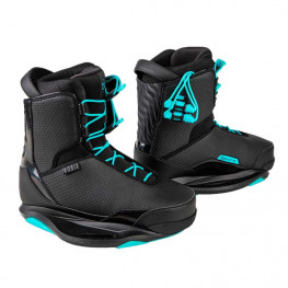Chausses Wakeboard Ronix Lady Signature 2020