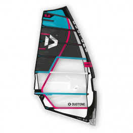 Voile Duotone S Pace 2020