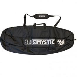 Housse Wakeboard Mystic Boardbag Boots V&v
